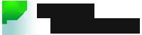 Бюро переводов в Минске Logo